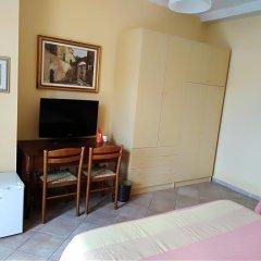 Отель Casa Acqua & Sole Сиракуза удобства в номере