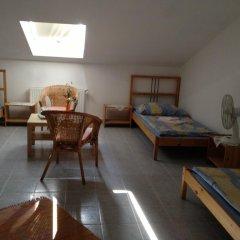 Hotel Timon комната для гостей фото 5