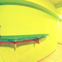 Eco House Family Hotel Чепеларе спа