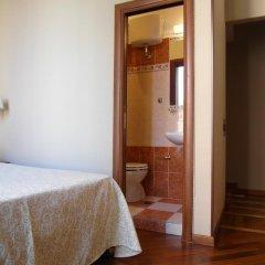 Отель Domus Maggiore Италия, Рим - отзывы, цены и фото номеров - забронировать отель Domus Maggiore онлайн комната для гостей фото 4