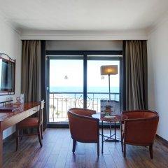Golden Tulip Vivaldi Hotel 4* Полулюкс с двуспальной кроватью фото 6