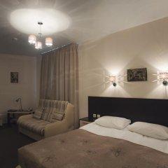 Гостевой Дом Вилла Айно 3* Студия с различными типами кроватей фото 2