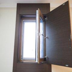 Hotel MIDO Myeongdong 2* Улучшенный номер с различными типами кроватей фото 6