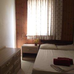 Momos Hostel Стандартный номер с разными типами кроватей фото 11