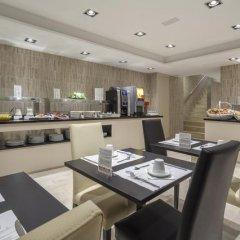 Отель Lyon Испания, Барселона - - забронировать отель Lyon, цены и фото номеров питание фото 2