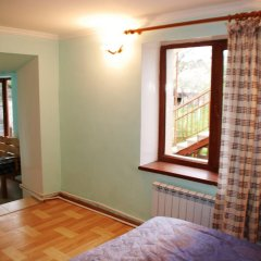 Отель Dil Hill Армения, Дилижан - отзывы, цены и фото номеров - забронировать отель Dil Hill онлайн комната для гостей фото 3