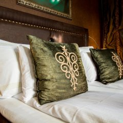 Отель Clarion Havnekontoret Берген комната для гостей фото 4
