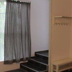 Отель Dacha Apartment Болгария, Генерал-Кантраджиево - отзывы, цены и фото номеров - забронировать отель Dacha Apartment онлайн сейф в номере