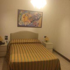 Hotel Agli Artisti 3* Номер фото 6