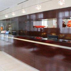 Отель The Levante Parliament интерьер отеля фото 3