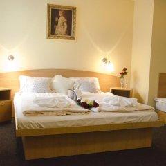 Отель Penzion Dolícek 3* Улучшенный номер фото 3