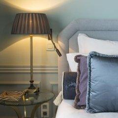 Отель B&B Jvr 108 4* Люкс с различными типами кроватей фото 6