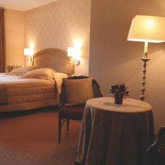Отель Fonda Ca la Manyana комната для гостей фото 3
