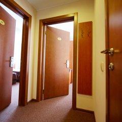 Гостиница Smolinopark 4* Номер Делюкс с двуспальной кроватью фото 2