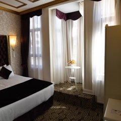 Diamond Royal Hotel 5* Улучшенный номер с различными типами кроватей фото 2