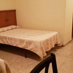 Hotel Reina Isabel Стандартный номер фото 9