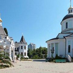 Апартаменты Na Voykova Apartments детские мероприятия