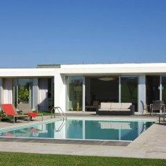 Отель Bom Sucesso Design Resort Leisure & Golf 5* Вилла фото 40