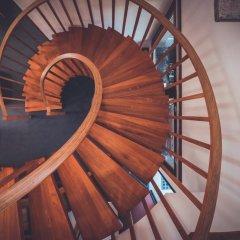 Отель Maia residence Португалия, Агуа-де-Пау - отзывы, цены и фото номеров - забронировать отель Maia residence онлайн сауна