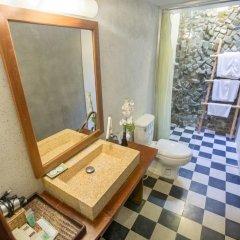 Отель Casa Villa Independence ванная фото 2