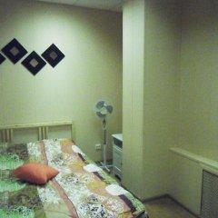 Гостиница «На Литейном» ванная