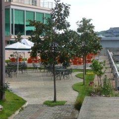 Отель Luani A Hotel Албания, Шенджин - отзывы, цены и фото номеров - забронировать отель Luani A Hotel онлайн фото 3