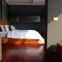 Отель Luxx Xl At Lungsuan 4* Люкс фото 28
