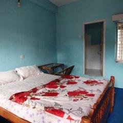 Отель New Future Way Guest House Непал, Покхара - отзывы, цены и фото номеров - забронировать отель New Future Way Guest House онлайн комната для гостей фото 3