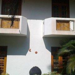 Отель Rohan Villa Шри-Ланка, Хиккадува - отзывы, цены и фото номеров - забронировать отель Rohan Villa онлайн