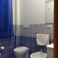 Отель Villa Anna B&B Стандартный номер фото 24