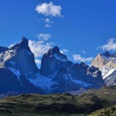 Отель The Singular Patagonia фото 11