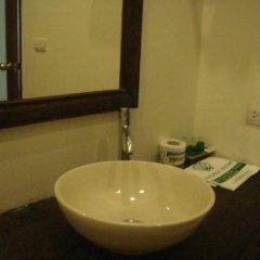 Отель Seashell Resort Koh Tao 3* Стандартный номер с различными типами кроватей фото 20