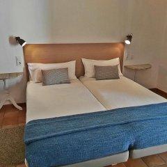 Frenteabastos Hostel & Suites Стандартный номер с 2 отдельными кроватями фото 3