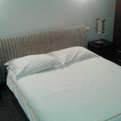 Отель Vila Apolo комната для гостей фото 2