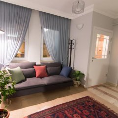 Siesta Hotel Стамбул комната для гостей фото 5