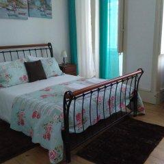 Отель Our Little Spot in Chiado комната для гостей фото 5