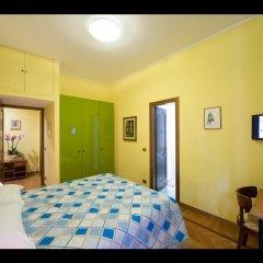 Отель Borgo Dei Castelli комната для гостей фото 4