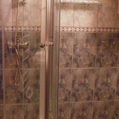 Отель Citadel Guest House Болгария, Варна - отзывы, цены и фото номеров - забронировать отель Citadel Guest House онлайн ванная фото 2