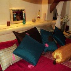 Отель Arena Suites 3* Полулюкс с различными типами кроватей фото 3