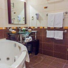 Гостиница Artua Украина, Харьков - отзывы, цены и фото номеров - забронировать гостиницу Artua онлайн спа