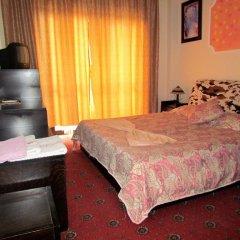 Отель Skampa 3* Стандартный номер