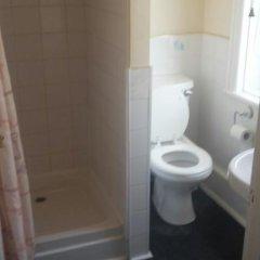 Parkview Hotel And Guest House 3* Стандартный номер с различными типами кроватей фото 20