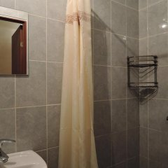 Гостиница АВИТА Стандартный номер с двуспальной кроватью фото 2