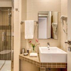 Maison D'Art Boutique Hotel 3* Стандартный номер с различными типами кроватей фото 4