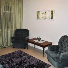 Отель Comfort Arenda Minsk 4 Минск комната для гостей фото 2