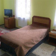 Отель Aparthotel Star Lux 4* Стандартный номер