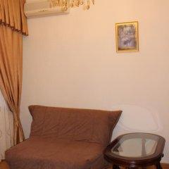 Гостевой дом Ардо комната для гостей фото 2