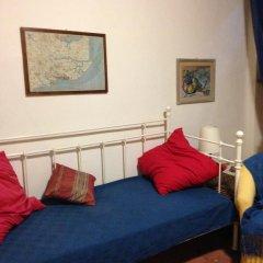 Отель Villa Ginori Лонда комната для гостей фото 3