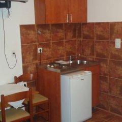 Апартаменты Apartments Raičević удобства в номере фото 2