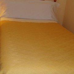 Отель Hostal Parajas Испания, Мадрид - отзывы, цены и фото номеров - забронировать отель Hostal Parajas онлайн интерьер отеля фото 3
